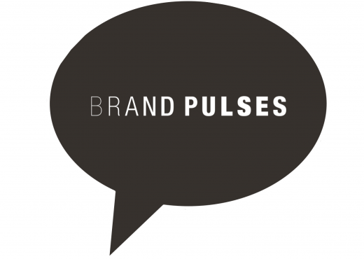 BRAND PULSES