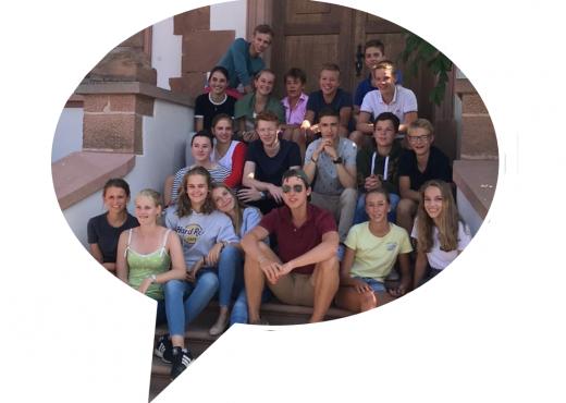 "08/2018 // apropolis Seminar Vol. 4 – ""Demokratie?…"