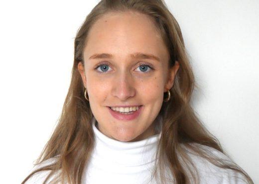 Anna Thomale